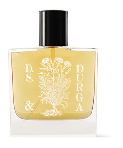 D.S. & Durga | Mississippi Medicine Cologne Incense Pine 50ml