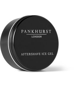Pankhurst London | Aftershave Ice Gel 75ml