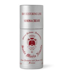 Santa Maria Novella | Mimosa Body Cream 50ml