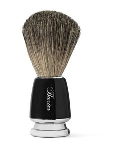 Baxter of California | Best Badger Shave Brush