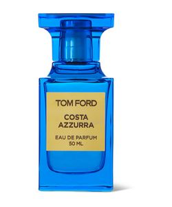 Tom Ford Beauty | Costa Azzurra Eau De Parfum 50ml