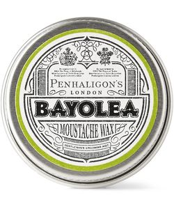 Penhaligon's | Bayolea Moustache Wax