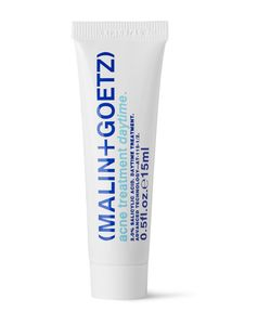 Malin + Goetz | Daytime Acne Treatment 15ml