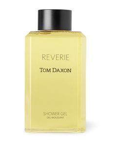 Tom Daxon | Reverie Shower Gel 250ml