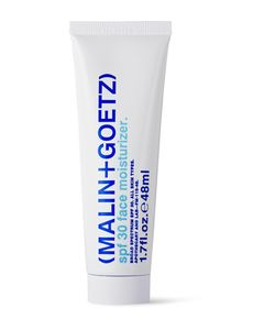 Malin + Goetz | Spf30 Face Moisturizer 50ml