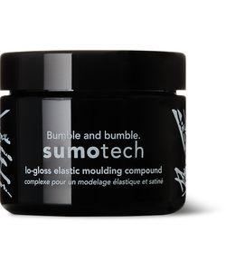 Bumble and Bumble | Sumotech 50ml