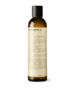 Le Labo | Bergamote 22 Shower Gel 237ml