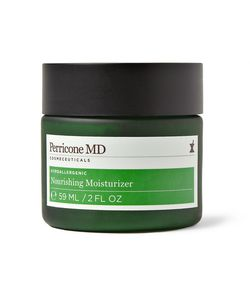 Perricone MD | Nourishing Moisturiser 59ml