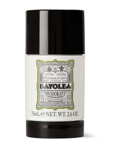 Penhaligon's | Bayolea Deodorant Stick 75ml