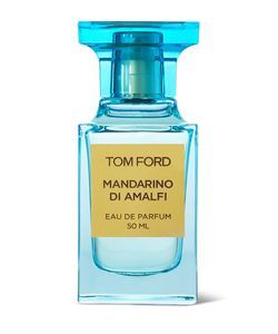 Tom Ford Beauty | Mandarino Di Amalfi Eau De Parfum 50ml