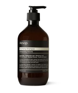 Aesop | Volumising Shampoo 500ml