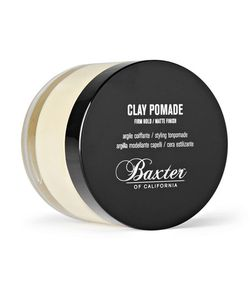 Baxter of California | Clay Pomade 60ml