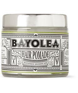 Penhaligon's | Bayolea Hair Pomade 100g