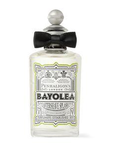 Penhaligon's | Bayolea After Shave Splash 100ml