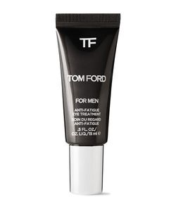 Tom Ford Beauty | Anti-Fatigue Eye Treatment 15ml