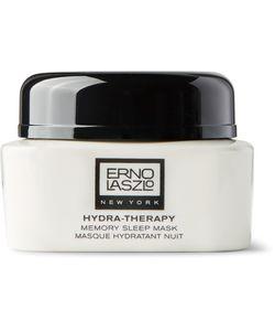 Erno Laszlo | Hydra-Therapy Memory Sleep Mask 40ml