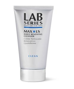Lab Series | Max Ls Daily Renewing Cleanser 150ml