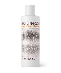 Malin + Goetz | Peppermint Shampoo 236ml