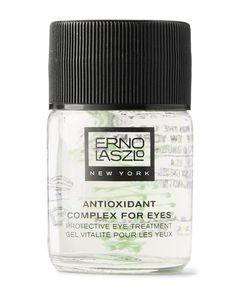 Erno Laszlo | Antioxidant Complex For Eyes 15ml