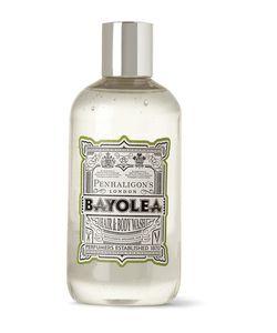 Penhaligon's | Bayolea Hair Body Wash 300ml