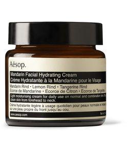 Aesop | Mandarin Facial Hydrating Cream 60ml