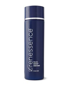 Renessence | Follicle Forever Conditioner 220ml