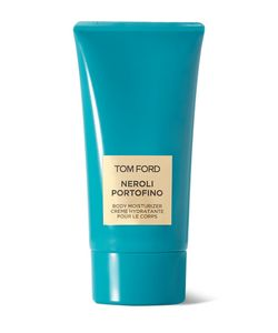 Tom Ford Beauty | Neroli Portofino Body Moisturiser 150ml