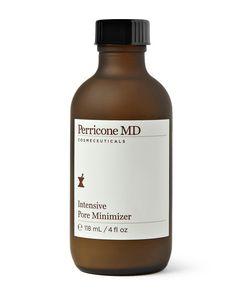 Perricone MD | Intensive Pore Minimizer 118ml