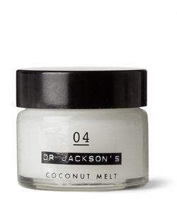 Dr. Jackson's | 04 Organic Coconut Melt 15ml