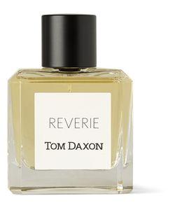 Tom Daxon | Reverie Eau De Parfum Elemi Iris 50ml