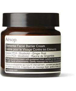 Aesop | Elemental Barrier Cream 60ml