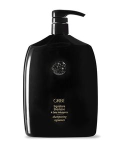 Oribe | Signature Shampoo 1000ml