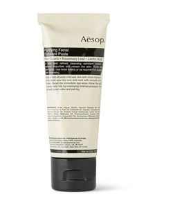 Aesop | Purifying Facial Exfoliant Paste 75ml