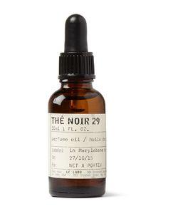 Le Labo | Thé Noir 29 Perfume Oil 30ml