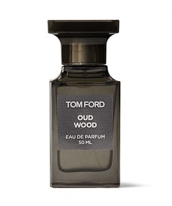 Tom Ford Beauty | Oud Wood Eau De Parfum 50ml