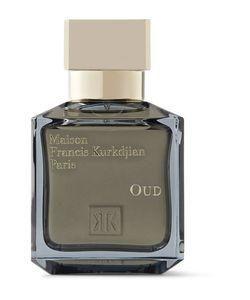 Maison Francis Kurkdjian   Oud Eau De Parfum Oud Patchouli