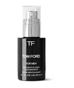Tom Ford Beauty | Skin Revitalizing Concentrate 30ml