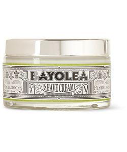 Penhaligon's | Bayolea Conditioning Shave Cream 150ml