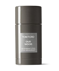 Tom Ford Beauty | Oud Wood Deodorant Stick 75ml
