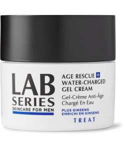 Lab Series | Age Rescue Water-Charged Gel Cream 50ml