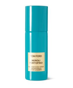 Tom Ford Beauty | Neroli Portofino Body Spray 150ml