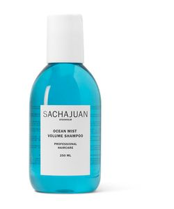 Sachajuan | Ocean Mist Volume Shampoo 250ml