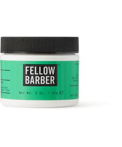 Fellow Barber | Texture Paste 57g