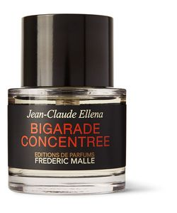 Frederic Malle | Bigarade Concentree Eau De Toilette 50ml