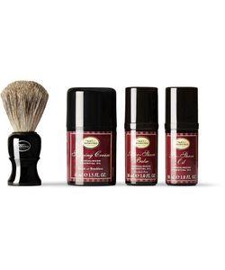 The Art of Shaving | Sandalwood Initiation Kit