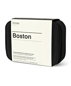 Aesop | Boston Grooming Kit