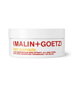 Malin + Goetz | Hair Pomade 57g