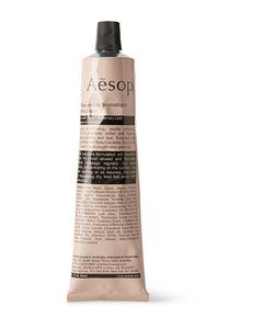 Aesop | Resurrection Aromatique Hand Balm 75ml