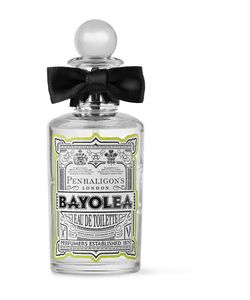 Penhaligon's | Bayolea Eau De Toilette 50ml