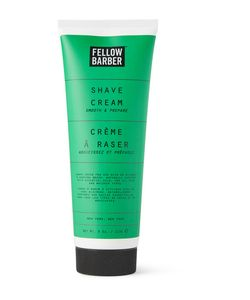 Fellow Barber | Shave Cream 113ml